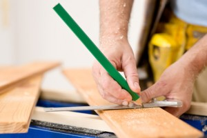 Sonoma Remodeling Contractor