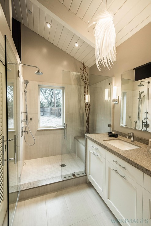 bathroom remodeling in santa rosa bathroom design home remodeling