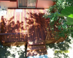 brazilian deck sonoma county