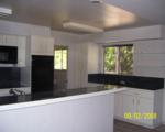 kitchen cabinets sonoma county