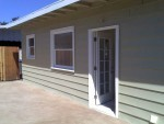 exterior-green-siding-sonoma-county
