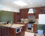 kitchen remodeling sonoma county