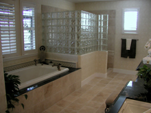 About santa rosa remodeling contractors