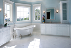 Sonoma County remodeling contractors